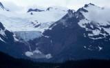 ALASKA - INSIDE PASSAGE - HANGING GLACIER WITH MORAINE B.jpg