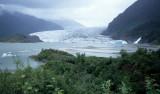 ALASKA - JUNEAU - MENDELSON GLACIER B.jpg