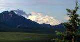 ALASKA - MOUNT DENALI C.jpg