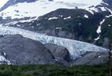 ALASKA - ROAD TO VALDEZ - HANGING GLACIER.jpg