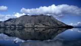 YUKON - MIRROR LAKE.jpg