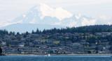 WASHINGTON - MOUNT BAKER FROM WHIDBEY ISLAND.JPG