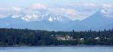 WASHINGTON - PUGET SOUND - KINGSTON - OLYMPIC MOUNTAINS.JPG