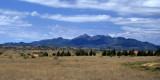 ARIZONA - MADERA CANYON - MOUNT WRIGHTSON AND SANTA RITA RANGE.jpg