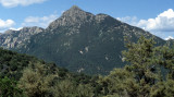 ARIZONA - MADERA CANYON - MOUNT WRIGHTSON.jpg