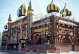 GREAT PLAINS - CORN PALACE.jpg