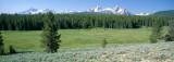 IDAHO - SAWTOOTH MOUNTAINS A1.jpg