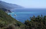 CALIFORNIA - BIG SUR - COAST VISTA B.jpg