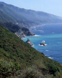 CALIFORNIA - BIG SUR - COAST VISTA B1.jpg