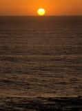CALIFORNIA - POINT REYES - SUNSET.jpg