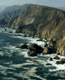 CALIFORNIA - POINT REYES - VIEW OF POINT.jpg