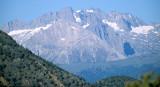 CALIFORNIA - SIERRA - MOUNT WHITNEY C (4).jpg