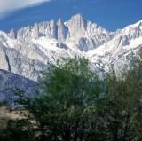 CALIFORNIA - SIERRA - MOUNT WHITNEY D.jpg