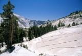 CALIFORNIA - YOSEMITE - EXFOLIATING GRANITE.jpg