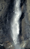 CALIFORNIA - YOSEMITE - YOSEMITE FALLS AND MERCED RIVER (3).jpg