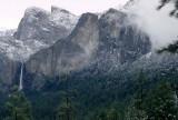CALIFORNIA - YOSEMITE NP  (19).jpg
