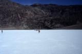 DEATH VALLEY - BADWATER - MINUS 134 FEET.jpg
