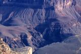 ARIZONA - GRAND CANYON - SOUTH RIM VIEW - T.jpg