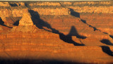 ARIZONA - GRAND CANYON - SOUTH RIM VIEW Y.jpg