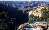 ARIZONA - GRAND CANYON - SOUTH RIM VIEW Z.jpg