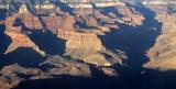 ARIZONA - GRAND CANYON NATIONAL PK (9).jpg