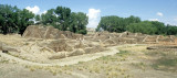 ANASAZILAND - AZTEC RUINS NATIONAL MONUMENT - NEW MEX (2).jpg