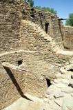 ANASAZILAND - AZTEC RUINS NATIONAL MONUMENT - NEW MEX.jpg