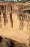 ANASAZILAND - CANYON DE CHELLY - EASTERN ARIZONA (6).jpg