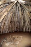 ANASAZILAND - NAVAJO NATIONAL MONUMENT - ARIZONA.jpg