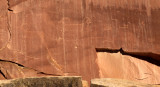 ANASAZILAND - PETROGLYPHS AT CAPITOL REEF NP (3).jpg