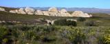 CARRIZO PLAIN NATIONAL MONUMENT - SELBY ROCKS - ROADTRIP 2010 (6).JPG