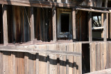 CARRIZO PLAIN NATIONAL MONUMENT CALIFORNIA - ABANDONED RANCH (3).JPG