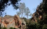 PINNACLES NATIONAL MONUMENT CALIFORNIA - VIEWS OF THE REGION (7).JPG