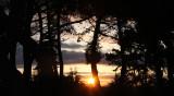 SUNSET BEACH STATE BEACH CALIFORNIA - SUNRISE AT BEACHCAMP -  SPRING ROADTRIP 2010 (2).JPG