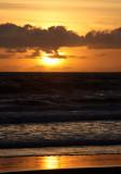 SUNSET BEACH STATE BEACH CALIFORNIA ROADTRIP 2010 (5).JPG