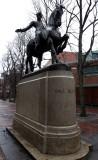 2010-2-11 BOSTON JOB FAIR VISIT (13).JPG