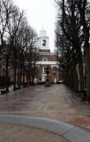 2010-2-11 BOSTON JOB FAIR VISIT (16).JPG
