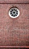 2010-2-11 BOSTON JOB FAIR VISIT (17).JPG