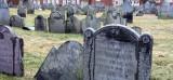 2010-2-11 BOSTON JOB FAIR VISIT (27).JPG