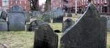 2010-2-11 BOSTON JOB FAIR VISIT (29).JPG