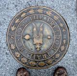 2010-2-11 BOSTON JOB FAIR VISIT (32).JPG