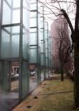 2010-2-11 BOSTON JOB FAIR VISIT (35).JPG