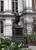 2010-2-11 BOSTON JOB FAIR VISIT (40).JPG