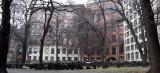 2010-2-11 BOSTON JOB FAIR VISIT (41).JPG