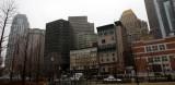 2010-2-11 BOSTON JOB FAIR VISIT (7).JPG