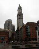 2010-2-11 BOSTON JOB FAIR VISIT (8).JPG