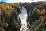 Below the falls.jpg