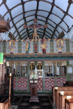 Blisland Church, St Protus and St Hyacinth