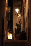 Amalfi passages 4