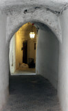 Amalfi passages 7